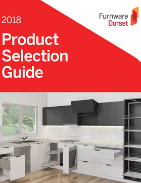 Furnware Dorset Product Selection Guide
